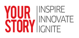 yourstory_logo